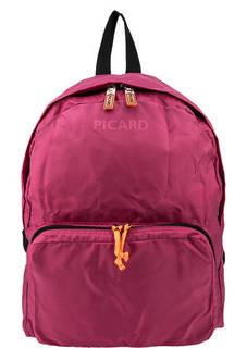 Складной текстильный рюкзак Picard