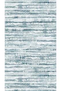 Ковер, 80x150 см BRILLANT