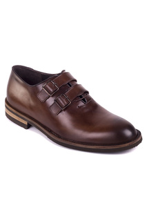 derby MENS HERITAGE