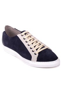 sneakers MENS HERITAGE