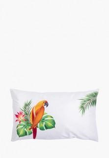 Подушка декоративная Modi