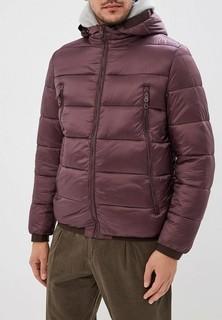 Куртка утепленная Warren Webber
