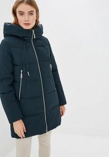 Куртка утепленная Elardis