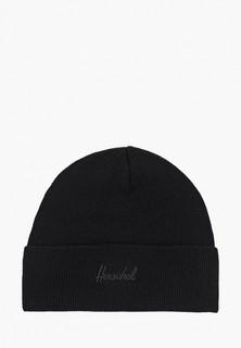Шапка Herschel Supply Co