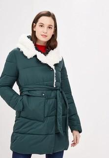 Куртка утепленная Rossa