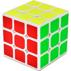 Игрушка головоломка, ZOIZOI 3*3 белый
