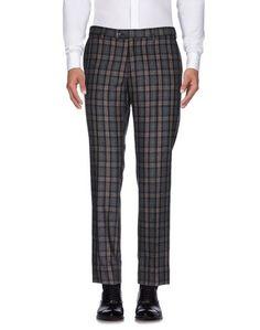 Повседневные брюки Antica Sartoria Dallarmi