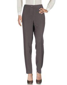 Повседневные брюки Irvine Sellers