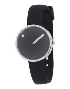 Наручные часы Picto