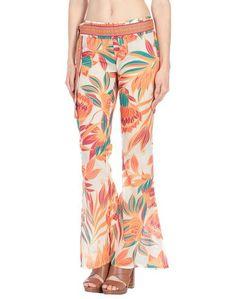 Пляжные брюки и шорты Amorissimo