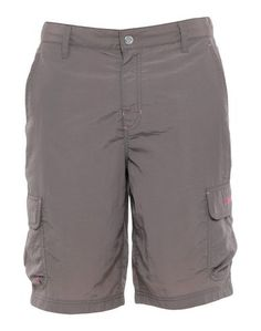 Пляжные брюки и шорты Calvin Klein