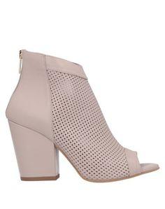 Полусапоги и высокие ботинки Islo Isabella Lorusso