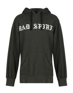 Толстовка BAD Spirit