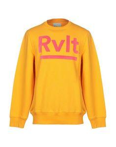 Толстовка Rvlt/Revolution