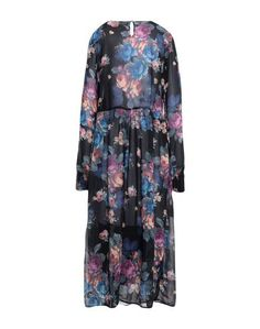 Платье до колена Vero Moda