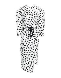 Платье до колена Off White™