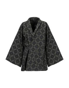 Пальто ®Even IF