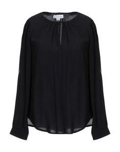 Блузка Velvet by Graham & Spencer