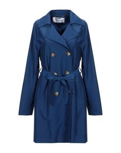 Легкое пальто Margutta