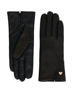 Перчатки Furla