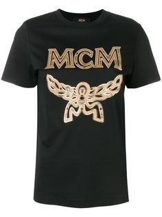 Одежда MCM