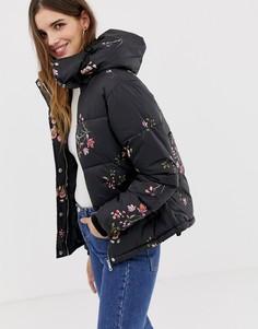 265944053ad Купить женские куртки QED London в интернет-магазине Lookbuck