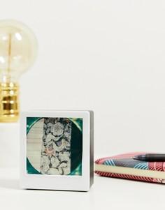 Рамка с подсветкой Fizz - Мульти