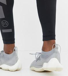 198a98e6723f Купить мужская обувь Reebok в интернет-магазине Lookbuck   Страница 4