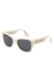 Солнцезащитные очки MCQ