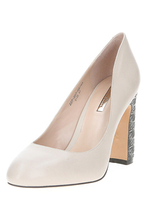 Туфли женские Dino Ricci