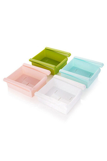 Комплект контейнеров HOMSU