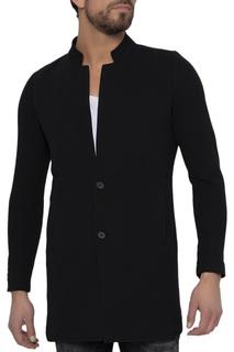 coat RNT 23