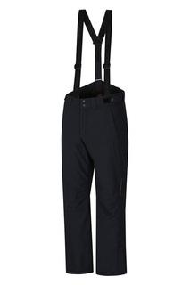 ski pants HANNAH