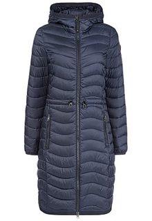 Женское пальто на синтепоне S.Oliver Casual Women