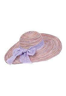 Шляпа с широкими полями Sophie Ramage