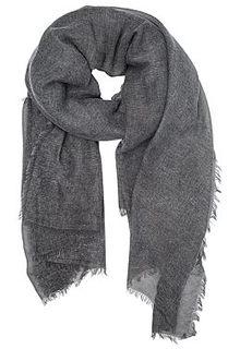 Мужской шарф Fabretti