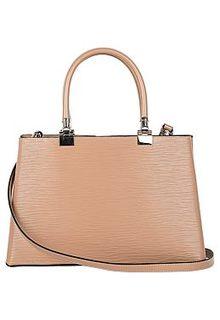 ceba48721711 Купить женские сумки La Reine Blanche в интернет-магазине Lookbuck ...