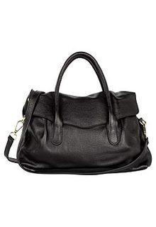3ceebe99fbe9 Распродажа и аутлет – Женские сумки | Lookbuck