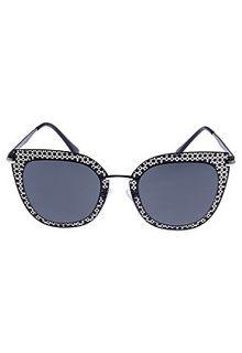 Женские солнцезащитные очки Fabretti