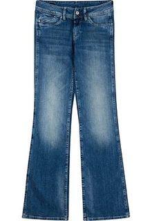 f7102927a1e Купить женские джинсы клеш в интернет-магазине Lookbuck