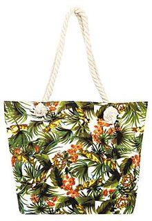 Пляжная сумка Maxval