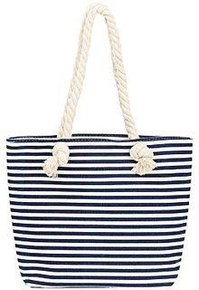 b3560acd2db1 Купить женские пляжные (летние) сумки в интернет-магазине Lookbuck