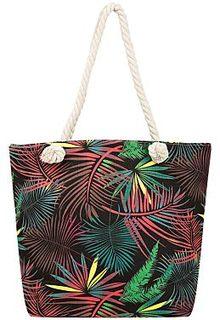 212ee2e6cb914 Купить женские пляжные (летние) сумки в интернет-магазине Lookbuck ...