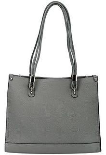 c38d570e38ec Распродажа и аутлет – Женские кожаные сумки   Lookbuck   Страница 4