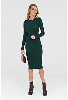 223e96d6e54 Купить женские платья La Reine Blanche в интернет-магазине Lookbuck ...