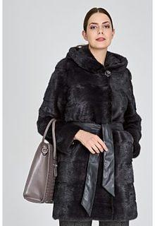 b2b034f9786 Купить женская верхняя одежда в интернет-магазине Lookbuck ...