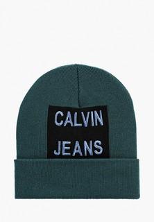 Шапка Calvin Klein Jeans