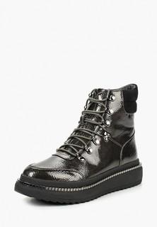 Ботинки Inuovo