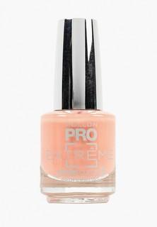 Лак для ногтей Mollon Pro