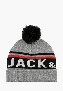 Шапка Jack & Jones